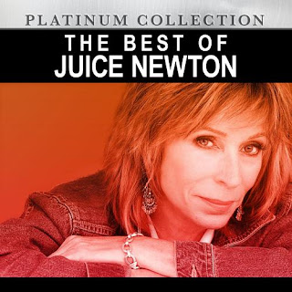 Love's Been a Little Bit Hard on Me by Juice Newton (1982)