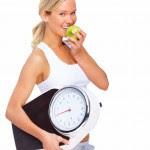 Sfatul nutritionistului pentru femeile gravide si parinti