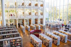 5 Tips Praktis Atasi Permasalahan Perpustakaan Sekolah/ Madrasah di Indonesia