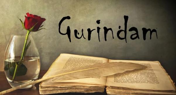 Pengertian Gurindam, Ciri-Ciri, Jenis dan Contoh Gurindam Terlengkap