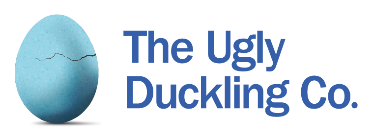 The Ugly Duckling Company