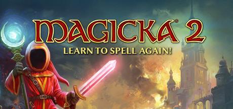 Baixar Magicka 2 (PC) 2015 + Crack