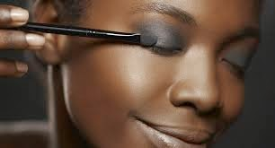 Makeup tips and tricks for black skin