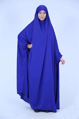 model cantik pakai Hijab dan Khimar manis cewek manis dari Iran model