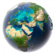 Oceans galore: new study suggests most habitable planets may lack dry land