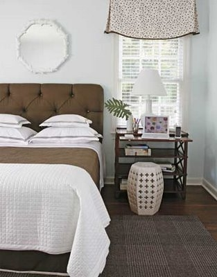 Interiors Etc Details The Great Look Of Garden Stools