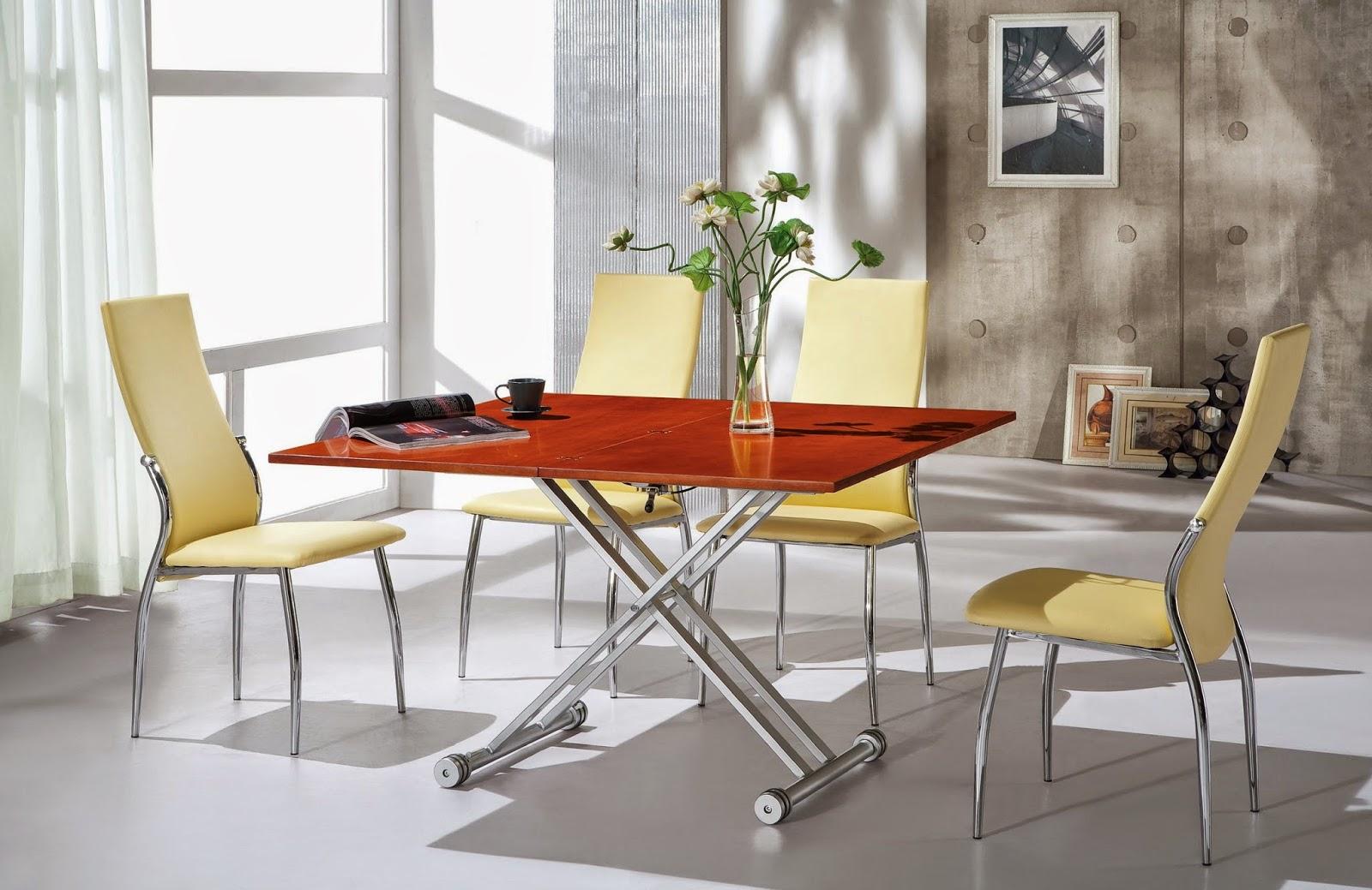 Garden Table Cover: Glass Table