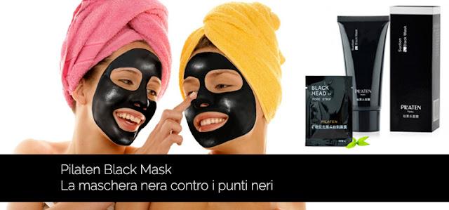 https://rover.ebay.com/rover/1/724-53478-19255-0/1?icep_id=114&ipn=icep&toolid=20004&campid=5337998561&mpre=http%3A%2F%2Fwww.ebay.it%2Fitm%2FBioaqua-Maschera-Nera-Viso-Rimuove-Punti-Neri-Acne-Remove-Blackhead-Mask-60g-%2F162430583127%3Fhash%3Ditem25d19e0157%3Ag%3A0VMAAOSwjDZYflGT