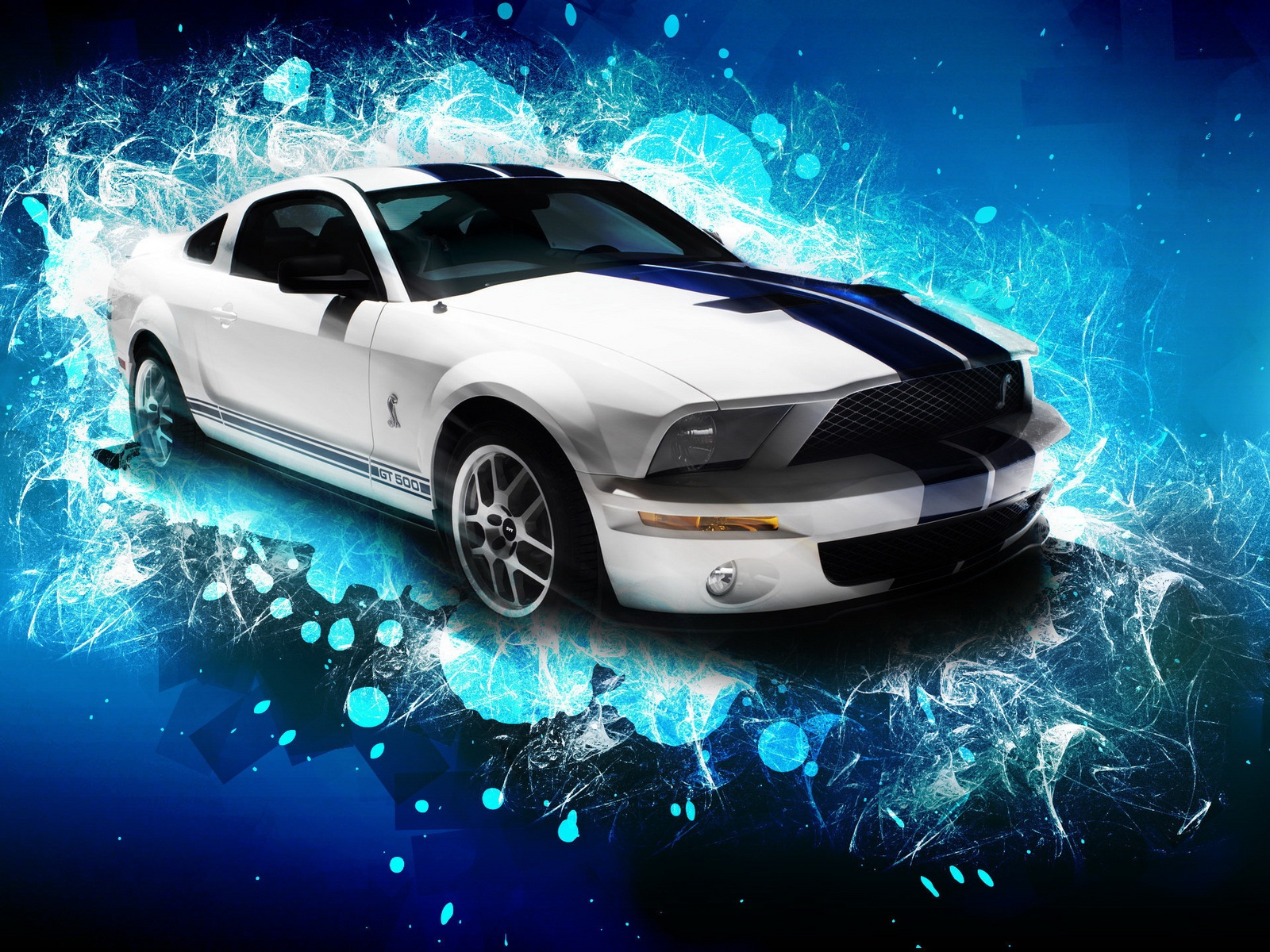 hd car s