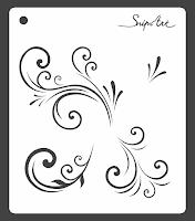 http://snipart.pl/ornamenty-roslinne-15x15-stencil-p-905.html