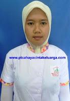 Tri Yuningsih Baby Sitter Babysitter Perawat Pengasuh Suster Anak Bayi Balita Nanny Yogyakarta Jogja