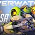 Overwatch - Orisa, la nouvelle héroïne d'Overwatch, est disponible