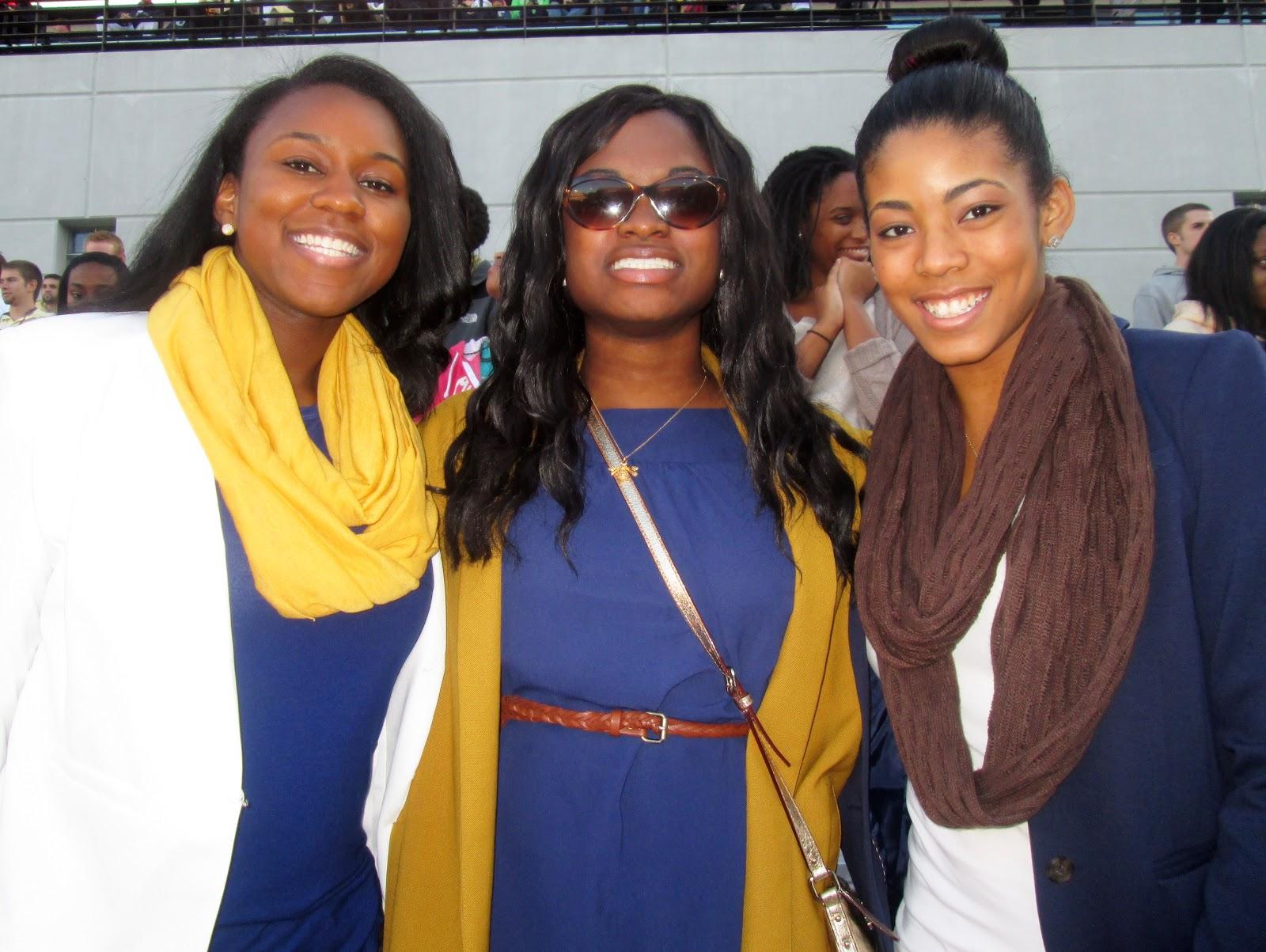 bbdf58edb4b Real College Student of Atlanta  Congrats