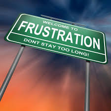 frustration, life, success, events