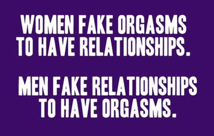 funny quotes about men - 540×345