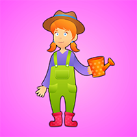 Play AvmGames Escape Farmer Wo…
