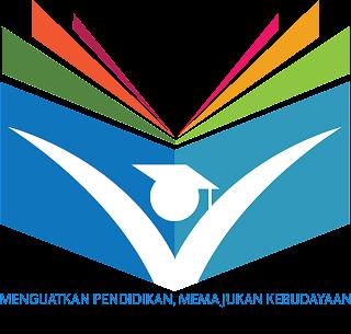 Logo Hardiknas Tahun 2018