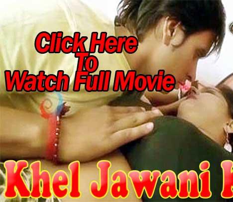 Hindi Movie 2016