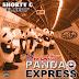 Shorty C – Panda Express (Tiraera Pa' Almighty)