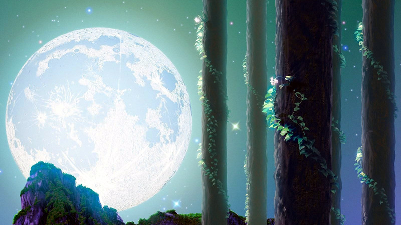 holdnaptárak