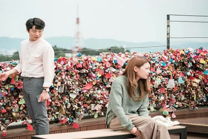 Drama Korea Someone Noticeable episode 1 - 2 Subtitle Indonesia