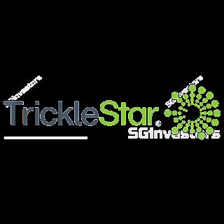 TRICKLESTAR LIMITED (CYW.SI) @ SG investors.io