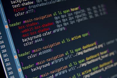 (CSS) Mengenal Tag Overflow dan Fungsinya