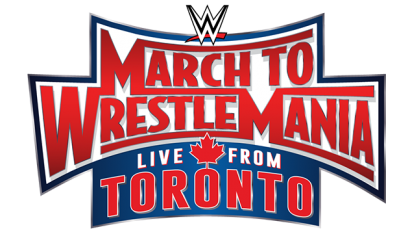Watch WWE March to WrestleMania 2016 PPV Live Stream Free Pay-Per-View