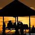 Ini Pesona Bali Yang Membius Dubai & Abu Dabi