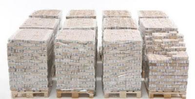 uang 1 triliun