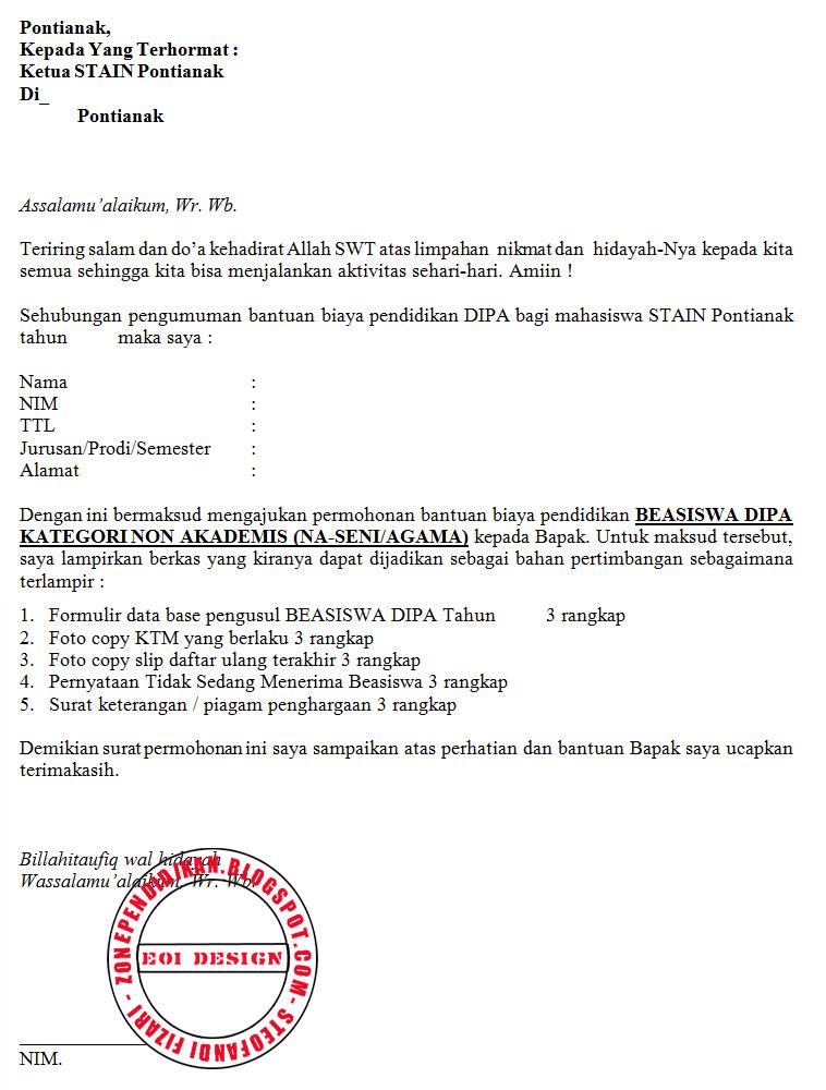 contoh essay buat beasiswa Contoh essay (esai) lpdp - kontribusiku bagi indonesia kontribusiku  saya  kemudian mengundang beberapa teman dekat saya untuk mengajar  tips -  jangan pernah melakukan copas dalam esai pendaftaran beasiswa.