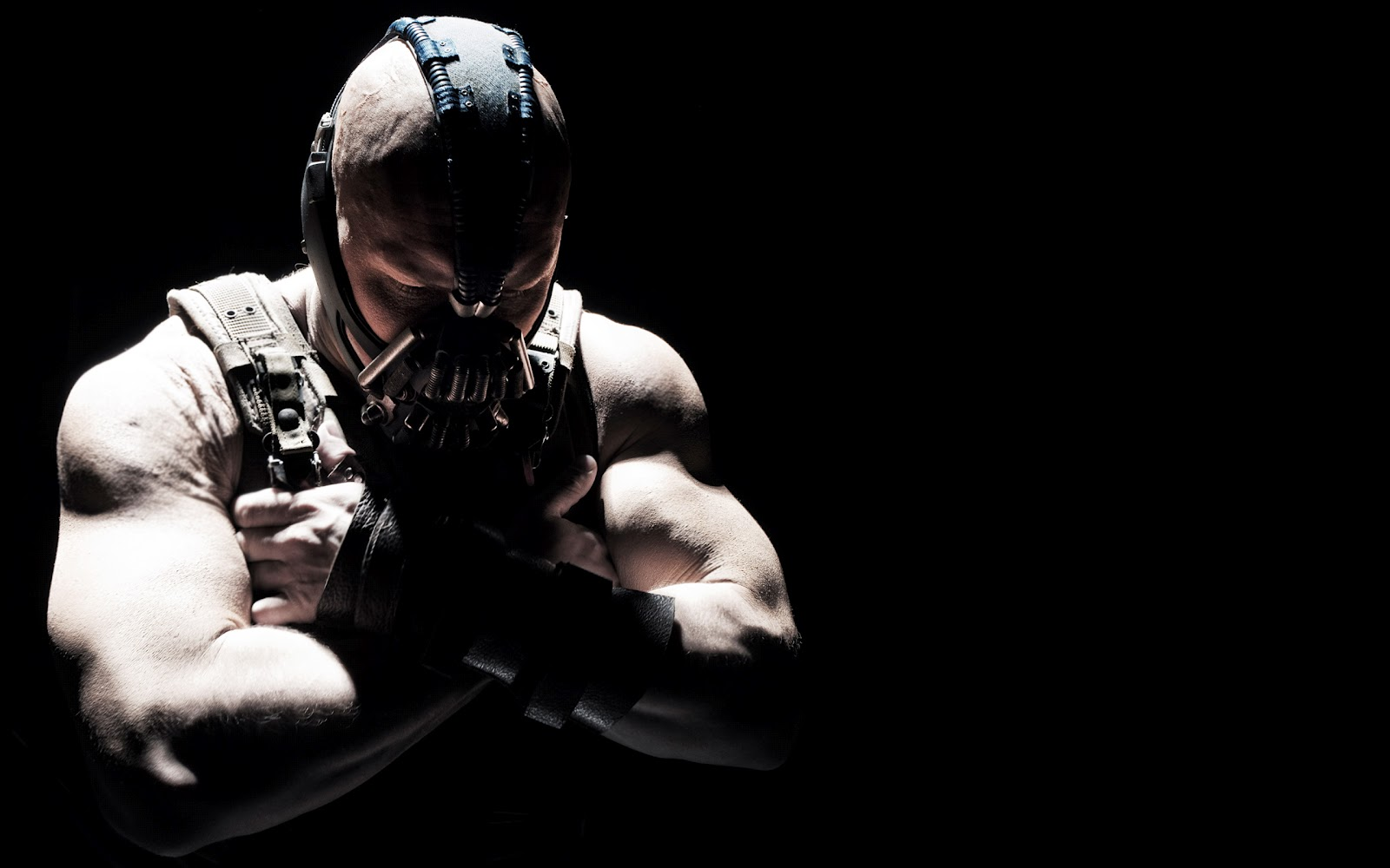 Bane dark knight rises hd wallpapers desktop wallpapers - Bane wallpaper ...