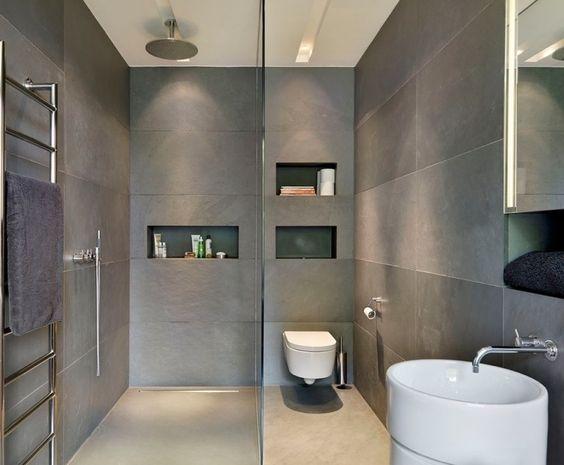 b6c8f1516c banheiro tenha cerca de 4 m² para integrar  uma pia de 120 cm com duas cubas  (de preferência)