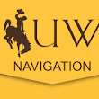 GIS Education Weekly: Proposed University of Wyoming Geography Dept. Reorganization