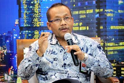 Balai Riset Kemenperin di Surabaya Luncurkan Inovasi Berbasis Industri 4.0