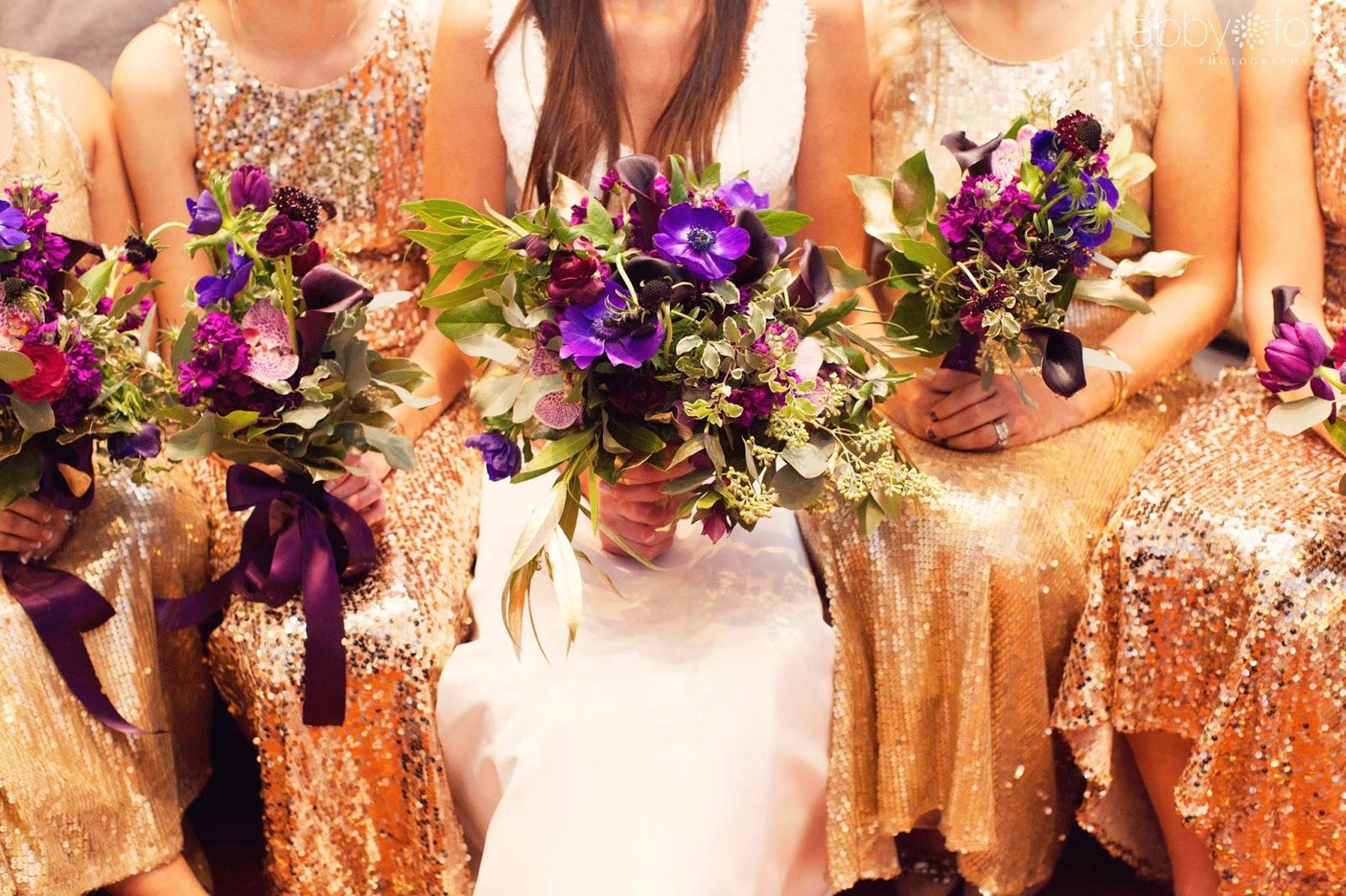 Real kalamazoo weddings for Wedding dresses in kalamazoo mi
