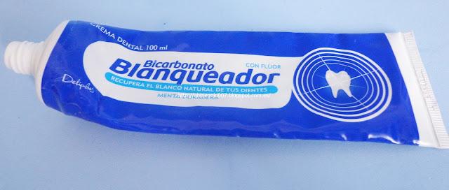blanqueador-bicarbonato
