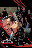 Episodio 100 de Agents of S.H.I.E.L.D.
