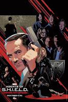 Episodio 100 de Agents of S.H.I.E.L.D.