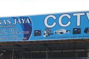 Lowongan Kerja Pekanbaru Tunas Jaya CCTV Agustus 2018