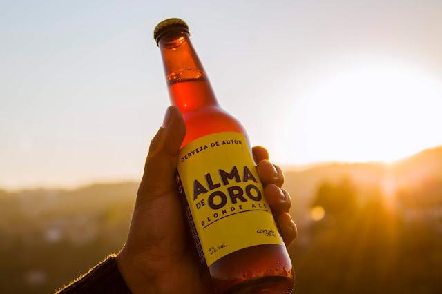 Grupo Cervecero Mestizo, Sabor, cultura y tradición.