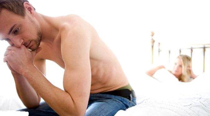 Cara Mengobati Infertilitas Pria Secara Permanen