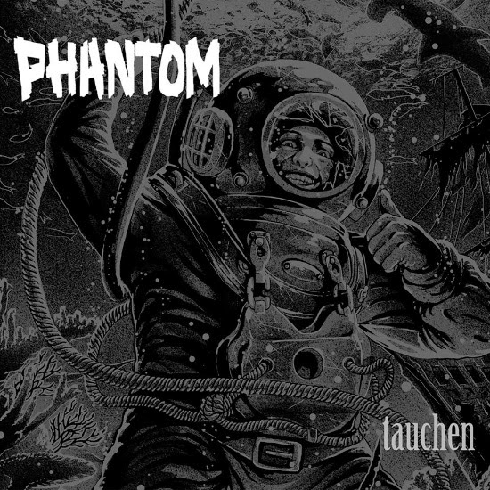 <center>Phantom stream new song 'Boden'</center>