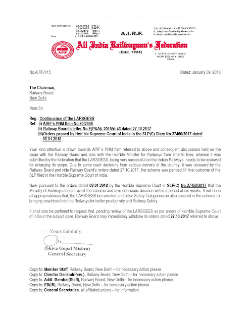 Letter-to-the-CRB-reg.-continuance-of-LARSGESS-09.01.2018-paramnews (1).png