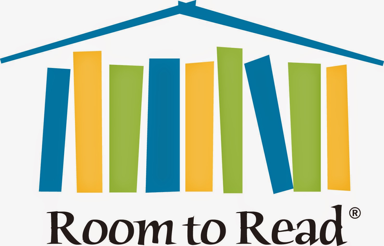 2014 Room to Read World Change Challenge