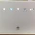 Unlock / Crack Ooredoo Huawei B310s-22 Router