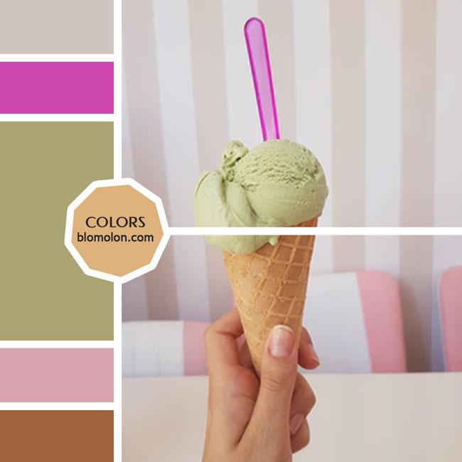 variedad_en_color_moodboard_27
