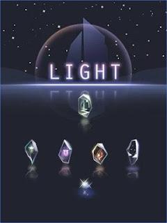 Game Light ! App