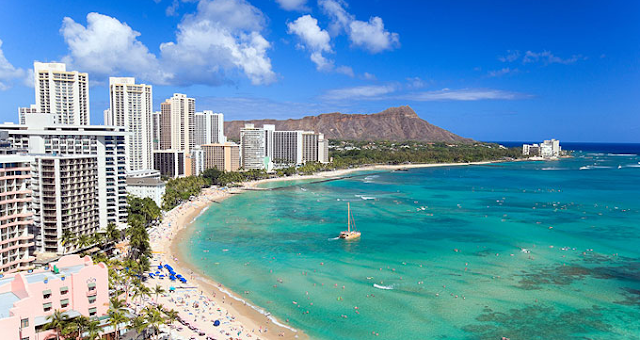 Best Quality Hotel With Friendly Service In Hawaii Oahu Hotels