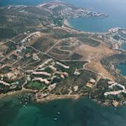 Σε εξέλιξη βρίσκεται η εκποίηση εκτάσεων στην Πουνταζέζα Δήμου Λαυρεωτικής.